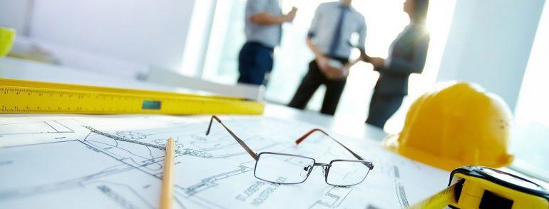 Consulting, site measurements , estimating.