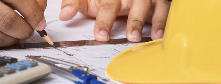 Material Management Lists